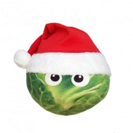 Ancol Sprout-o-claus